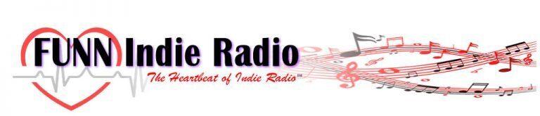 FUNN Indie Radio